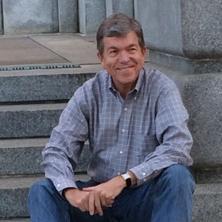 Senator Roy Blunt (@RoyBlunt )