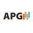 APG Sensors