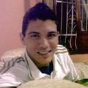Jesus Pico (@07_pico) Twitter