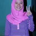 Anita R Putri (@019Anita) Twitter