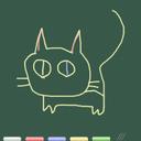 猫草 (@004e2d) Twitter