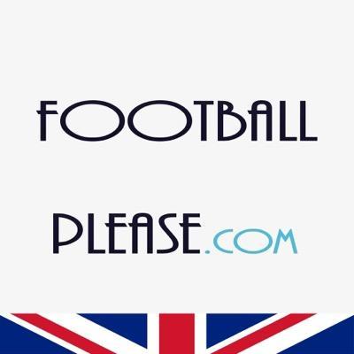 Football-Please.com