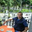 Ramon Sanchez (@196790Ramon) Twitter