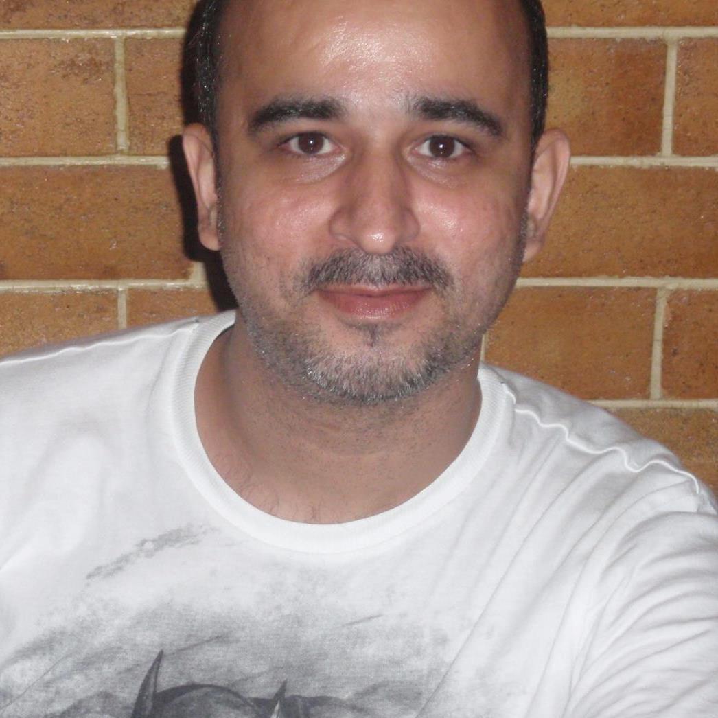 asrani bollywood actor