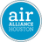 Air Alliance Houston