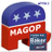 Washington MAGOP