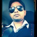 Raju Kamti (@5bb9738f67604a6) Twitter