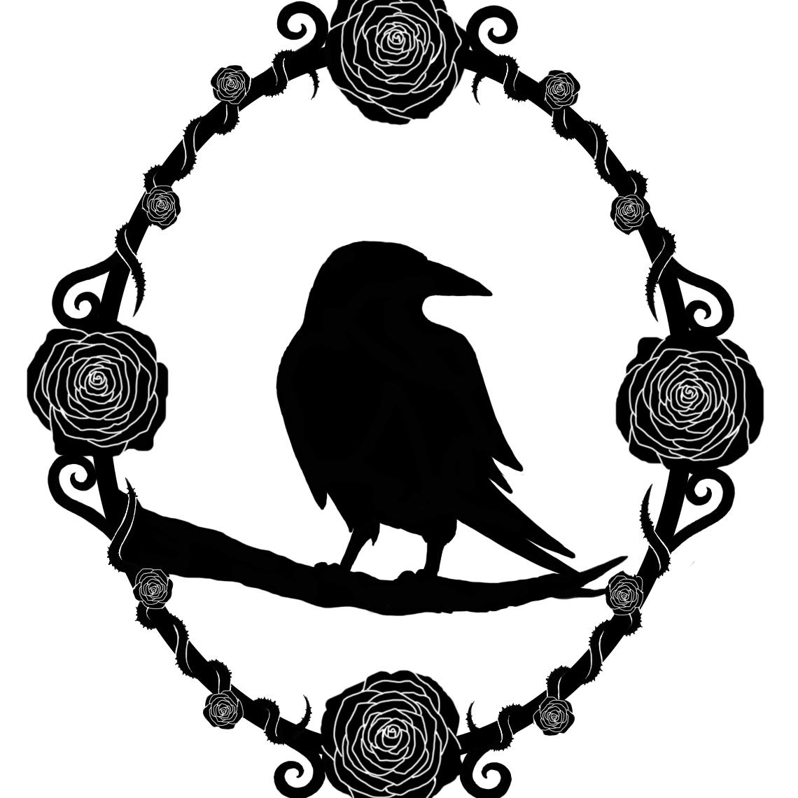 Image result for corvus cosmetics logo