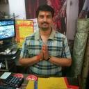 Vishnu Awasthi (@58a95401003c475) Twitter
