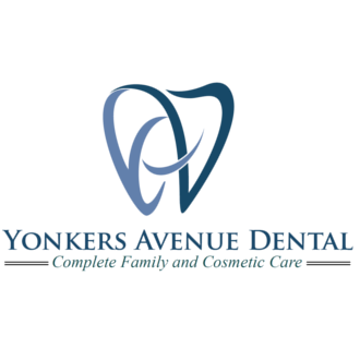 Emergency Dental Care in Yonkers, NY – (914) 423-1900
