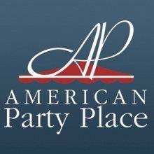 American Party Place APPTacoma