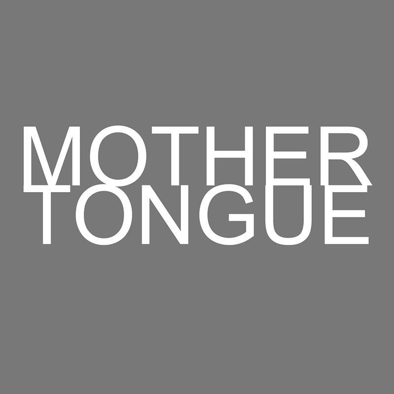 mother tounge Transcript of amy tan's mother tongue symbolism there were several instances discussed in the story where amy's mother would speak and people would ignore or wouldnt understand het accent.