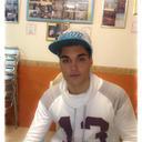 Manuel Luna (@22Mle) Twitter