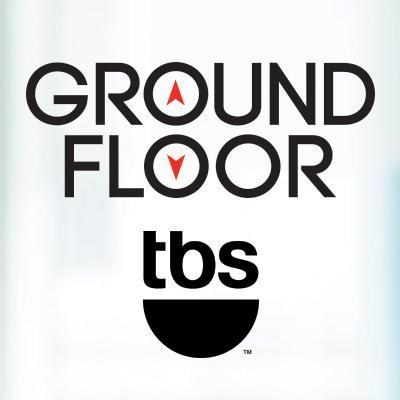 Ground Floor | Social Profile