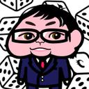 面白法人カヤックのやなさわ(柳澤大輔) (@yanasawa) Twitter