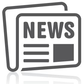 Nerfd.net RF News