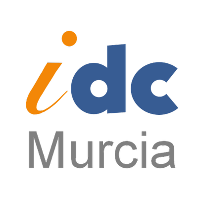 IDC Murcia