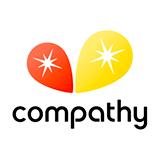 Compathy(コンパシー)/海外旅行情報メディア
