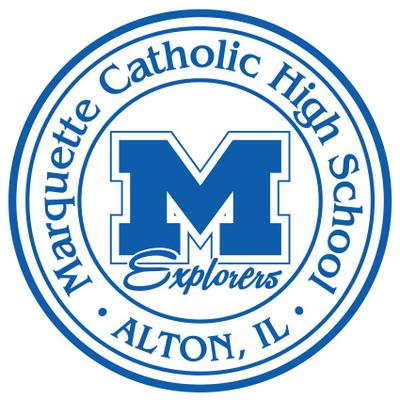 Marquette Catholic on Twitter: