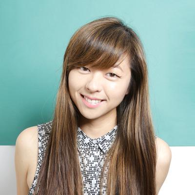 Sharon Yi on Muck Rack