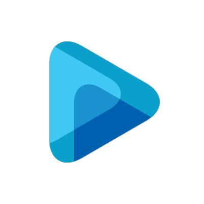 Bibles - EasyWorship Software