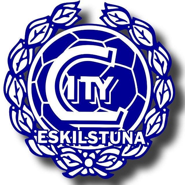Resultado de imagem para Eskilstuna City FK