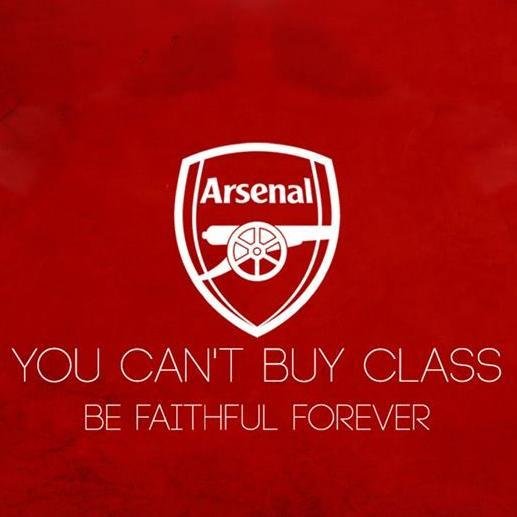 @ArsenalFever360
