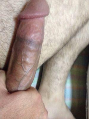 skype sex norsk sex homoseksuell porno