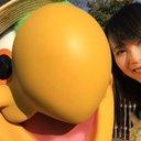 eriko⁂(・8・) (@052e) Twitter