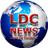 Avatar de @LDCNewsagency
