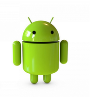 Apps & News Android