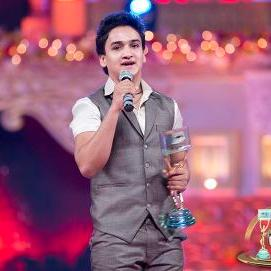 faisal khan and roshni walia