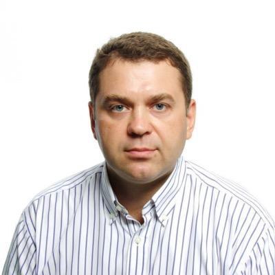 Sergey Silkin