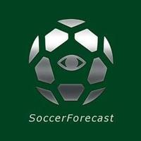 SoccerForecast