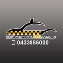 13silverservice taxi (@13silvertaxi) Twitter