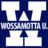 WossamottaU