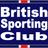 BritishSportingClub