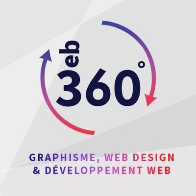 360Web