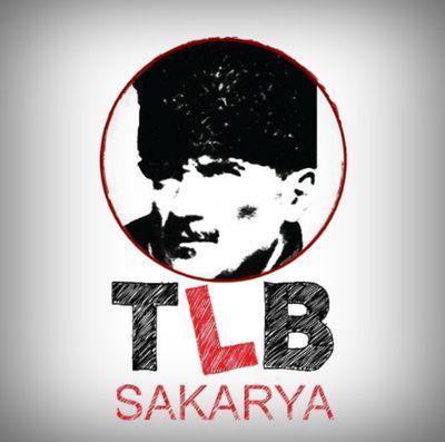 @tlbsakarya