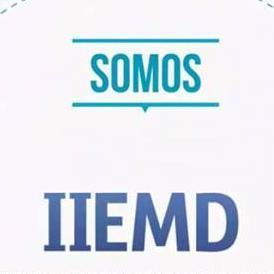 @IIEMD