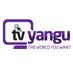 TV Yangu