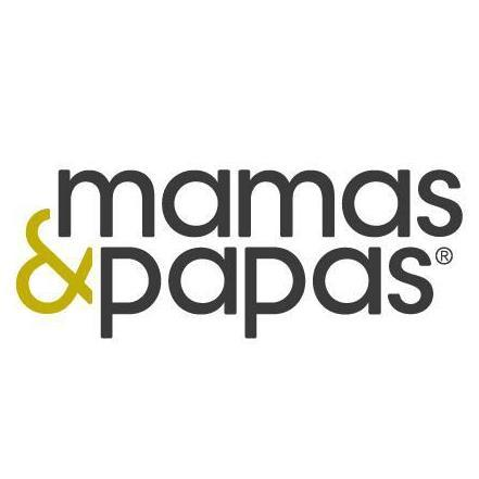 @mamasandpapaslb