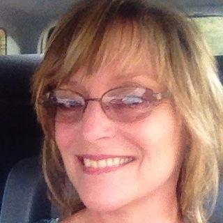 Beth Figiel (@FigielFineArt) Twitter profile photo