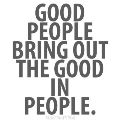 The Good Quote Xxooashleigh Twitter Enchanting The Good Quote