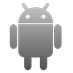 GO! Android Videos
