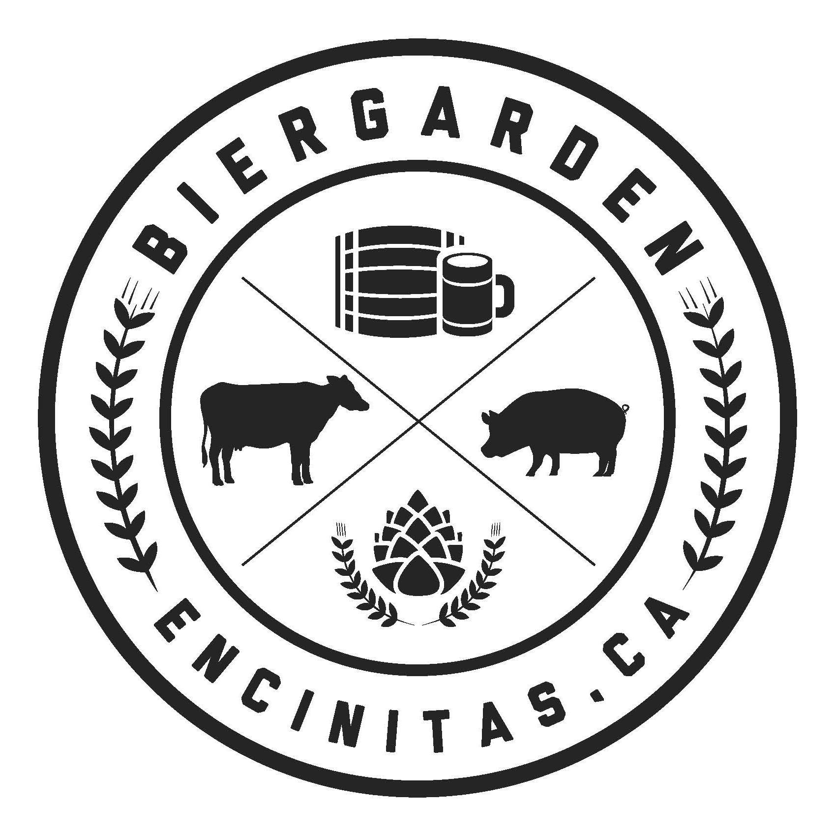 BierGarden Encinitas (@BierGardenEnci)   Twitter