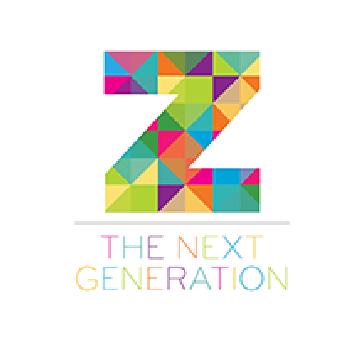 génération Z : the next génération