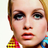 1960s in Pictures twitter profile