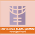 Twitter Profile image of @UN_Women