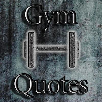 Gym Quotes At Thegymquotes Twitter